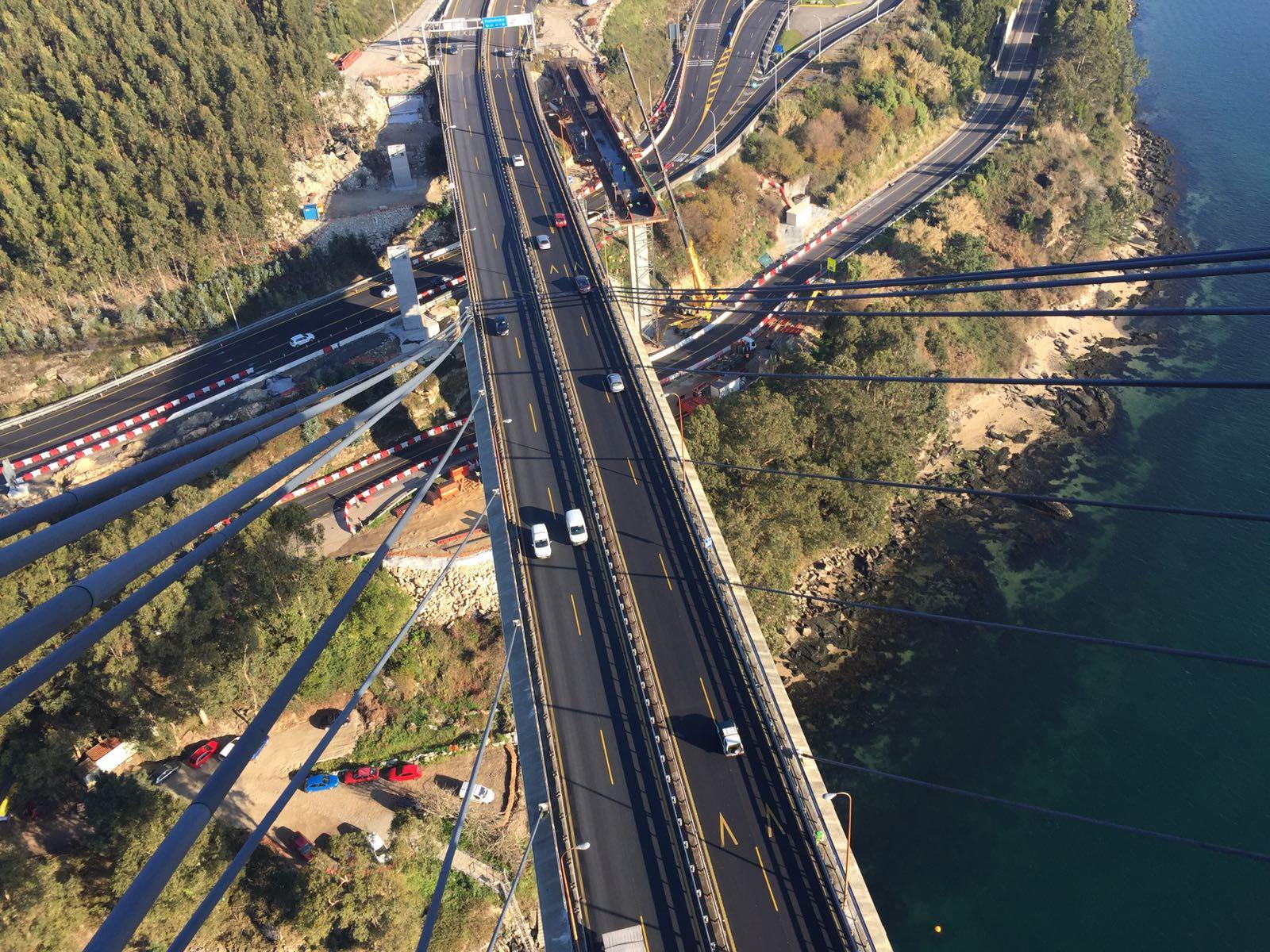 1_Puente-Rande