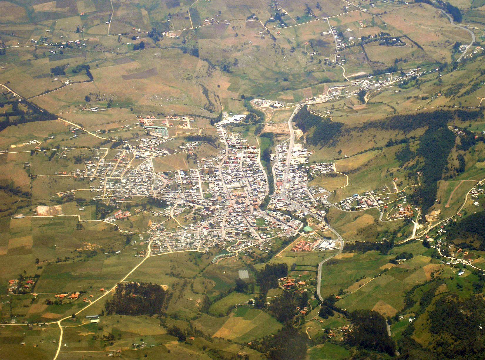 LA-CALERA-AÉREA2