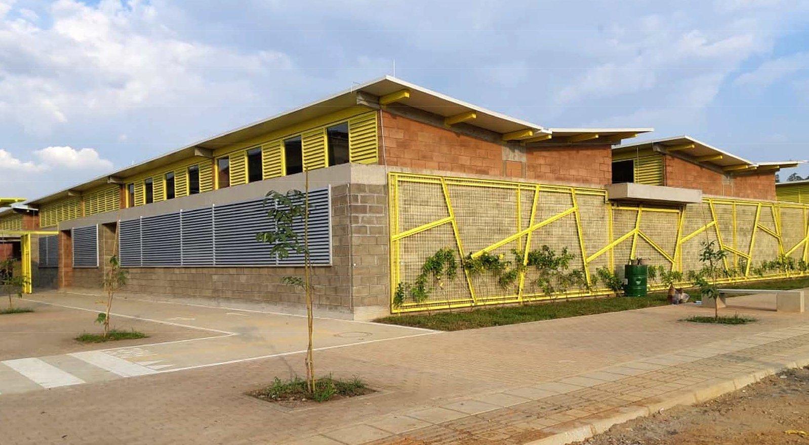 1.-Colegio-y-Centro-Infantil-Jamundí