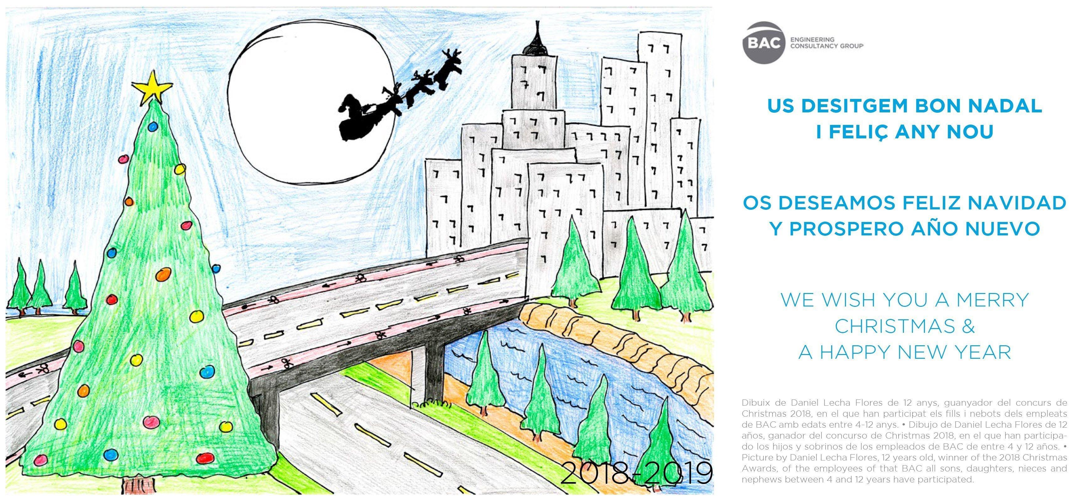 1st.Christmas-card-2018_Digital-01
