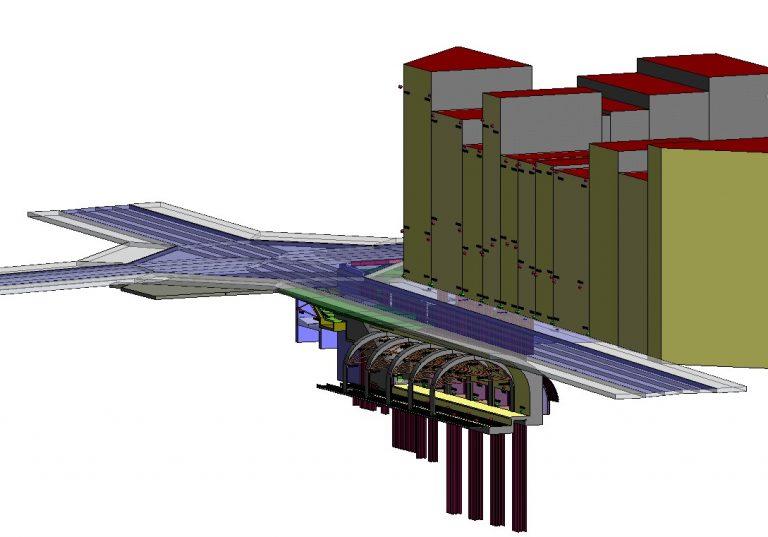 1-Model-BIM-Provença-FGC