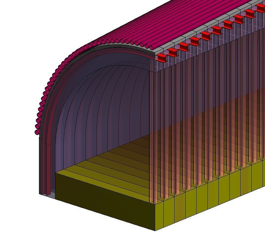 5-Modelo-de-Galería-Detalle-de-los-elementos-estructurales-de-tramos-y-avances