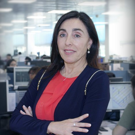 Angela-Laguna