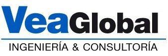 logo-vea-global