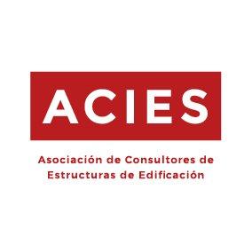 ACIES_Logotipo_Color_RGB_web