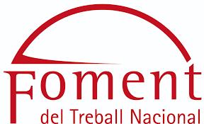 Logo-Foment-del-Treball