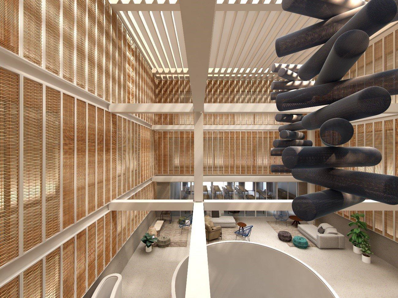Interior-hotel-Posit