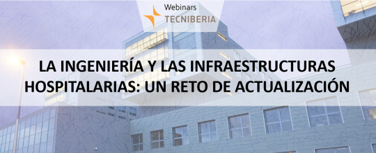 Infraestructuras-hospitalarias