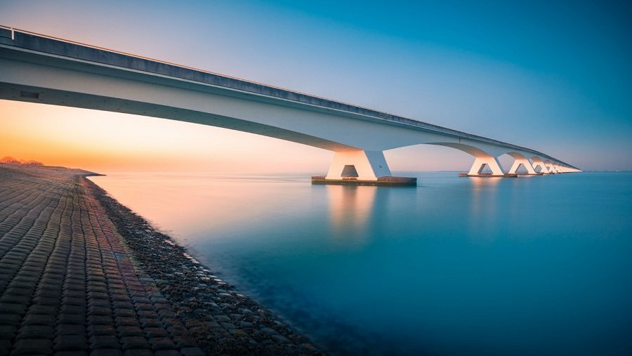 tender-puentes