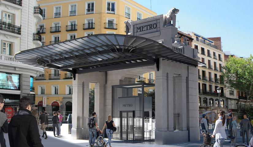 Render-Metro-Gran-Via-Madrid